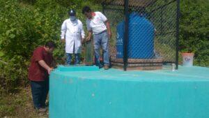 Analisis calidad de agua_Salitral (2)