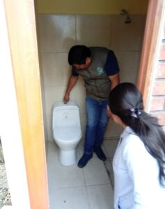 Supervisión y entrega de obra Letrinas Cruz Alta 08012020 (12)