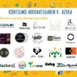 cartel logos web_Final euskera -v2